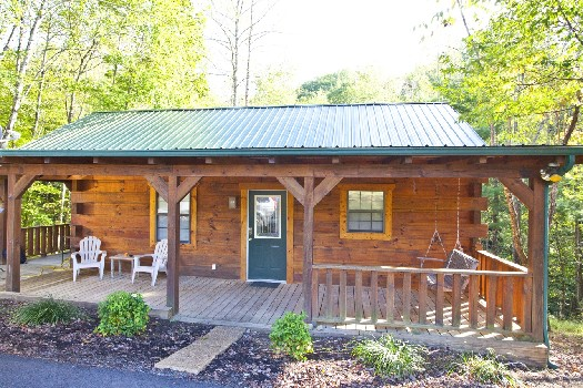 time our to rental cabins in tennessee best think cosby gatlinburg rent these cabin cosbycreekcabin creek s seeing sparrow near we nest why from the are first see