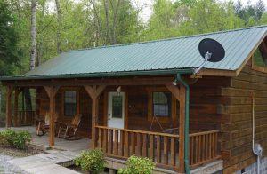 Cowboy Lodge (4)