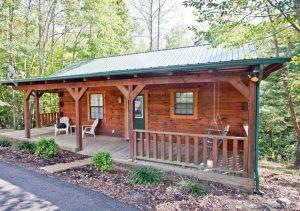 Deer Lodge (7)